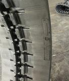 Yanmar Vio40 소형 굴착기를 위한 고무 궤도 (400 x 107 x 46)