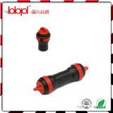 端Cap /Stop Duct Pressure 5mm/7mm/8mm/10mm/12mm/14mm/16mm