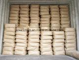 TextielRang de Van uitstekende kwaliteit Carboxyl MethylCellulose/CMC van China