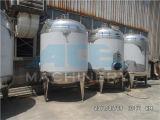 Tank van de Opslag van de Ammoniak van het roestvrij staal de Vloeibare (ace-CG-T4)
