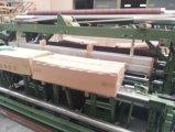 Hyr747-R300t économique remise en état de métier à tisser à pinces