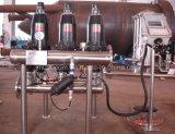 Wasserbehandlung-Vorbehandlung-Geräten-Spaltölfilter Jy2-3