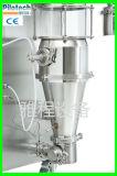 Laborminivakuumkokonußmilch-Spray-Trockner