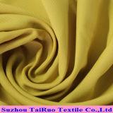 Taslon enduit avec tissu Water-Resistant pour Down Jacket