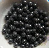 Nitruro de silicio Si3n4 bola de molienda de cerámica