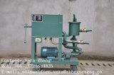 Platten-Druck-Öl-Filtration-Pflanze für alle Arten überschüssiges Öl; Öl, das Maschine generalüberholt