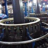 precio de fábrica China de 108 gramos teje el control de malezas Mat