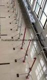 Hlai Lai Mei 최고 Quaility에 의하여 직류 전기를 통하는 강철 비계 버팀대 시스템