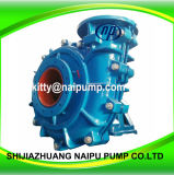 100 Zj Cyclone Feed Slurry Pump