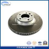 Bonne qualité OE disque du rotor du frein du système de freinage