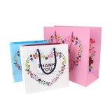 최신 디자이너 종이 쇼핑 핸드백 또는 Reticule