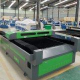 Maquinaria de madeira do laser de Jinan da estaca do laser de Acut-1530 130W
