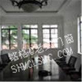 La Chine fait vieux Windows en acier galvanisé à chaud
