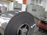 Enroulement de l'acier inoxydable 201 avec la qualité 2b laminée à froid par finition