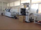 Beste SMT Equipments Supplier in China