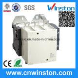 LC1-F Series Contator de CA de alta qualidade com marcação CE
