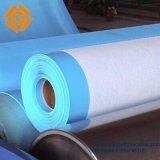 1.2/1.5/2.0mm de Materialen van het Dakwerk van pvc