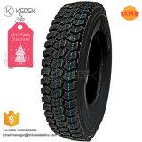 China Marcas Famosas Triangle, Annaite neumáticos radiales de neumáticos para camiones TBR