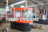 Machine de meulage de commande numérique par ordinateur de Quatre-Axe de la Chine pour l'outil de gravure