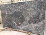 熱く、新しい帝国灰色の花こう岩、販売のための花こう岩の平板