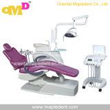 高品質のセリウム及びISO (OM-DC208Q1)の歯科単位の椅子