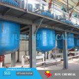 Policarboxilato de líquidos com base Superplasticizer PCE Mistura de betão
