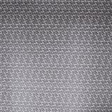 Stroh-Matten-Korb Beschaffenheit gedrucktes Belüftung-Leder für Beutel