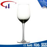 高品質のさまざまなクリスタルグラスのゴブレット(CHG8014)