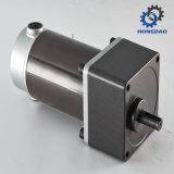Motor eléctrico de la C.C. para la asación completamente automática Oven_D