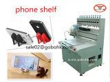Máquina de enchimento automática de cores para suporte de Telefone/suporte de telefone