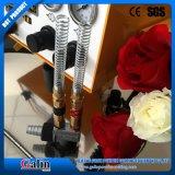 Capa del polvo de Electroc del metal de Galin/máquina manuales del aerosol/de la pintura (K1Y) con el arma manual