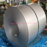 Bobine en acier Az150 de Galvalume d'ASTM A792