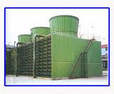 De Toren van de Waterkoeling FRP