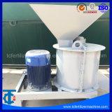 製造の肥料の効率の有機肥料材料の粉砕機