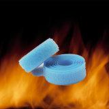 SGSは炎-抑制魔法テープホック及びループ承認した