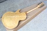 Hanhai Music / L5 Style Jazz Guitare électrique