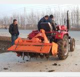 O projeto 2016 novo fêz fábrica do serviço do disconto de China 10% na fonte direta da boa com o atrativo para o rebento giratório, com 120cm-250cm, com eixo de Pto
