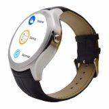 3G slim Horloge met Functie WiFi en GPS Positie