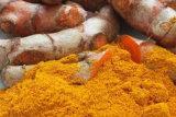 precio de fábrica el extracto de Cúrcuma Longa Natural alimentación