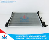 Best Aluminum Auto Radiator for KIA Forte'10-12 OEM: 25310-1m100/1m120