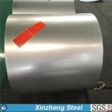 China Galvalume bobinas de acero, Aluzinc fabricantes de acero