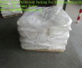 Coarse hidróxido de alumínio em pó seco para a Indústria de Vidro