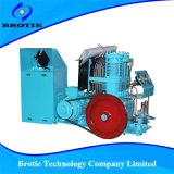 Alta Pressão Brotie Ow-20-4-150 totalmente isentos de óleo do compressor de oxigénio