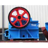 Gute Performan&Single Cj Steinzerkleinerungsmaschine
