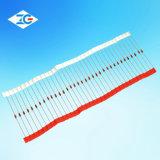 Diode Zener Bzx55b5V1/Bzx55b5V6