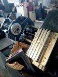 제조자 수평한 기우는 침대 CNC 금속 선반 공구 Ck40L