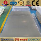 Prix de plaque d'acier inoxydable d'épaisseur de Baosteel 304 316L 1.5mm
