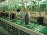 La meilleure chaîne de montage de climatiseur de qualité/chaîne de production