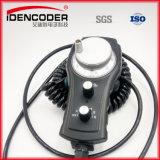 Mpg 1680년 10/100의 Plusesa B 단계 수동 펄스 발전기 인코더 회전하는 인코더