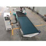 自動ローディング木製CNCのルーターを変更する販売のための自動ツール